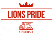 achievement lions